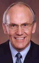Larry Craig
